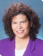 Susan-De-Santi