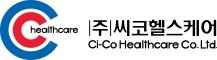 CicoHealthcare CI