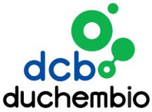 dcb duchembio