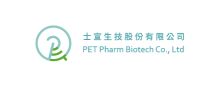 PET Pharm Biotech Logo