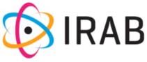 IRAB_logo